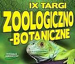 ZOO-Botanica